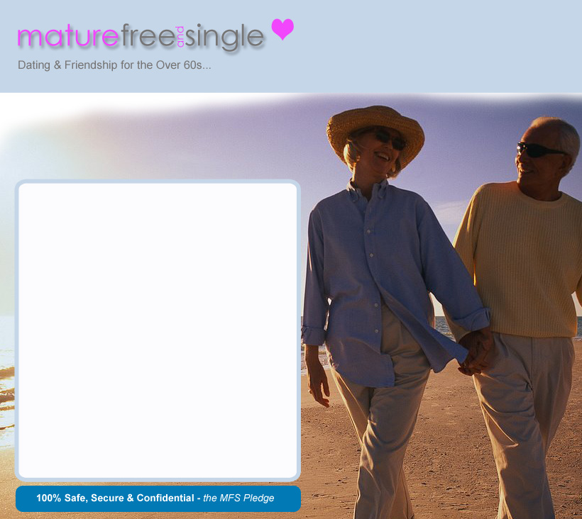 anyksciai mature dating site Welcome to veggiematchmakerscom, a free online dating site for vegans and vegetarians.