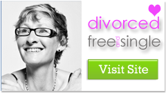 Dating for divorcees in Australia