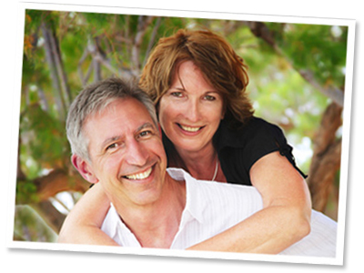 middle point mature dating site We make it easy to chat with matures for hours on end, whether you're ready for a new relationship or are only interested in flirting in senior chat rooms at this point if it's mature women chat that you're seeking for, get registered on our online dating site right now.